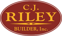 C.J. Riley Builder, Inc.