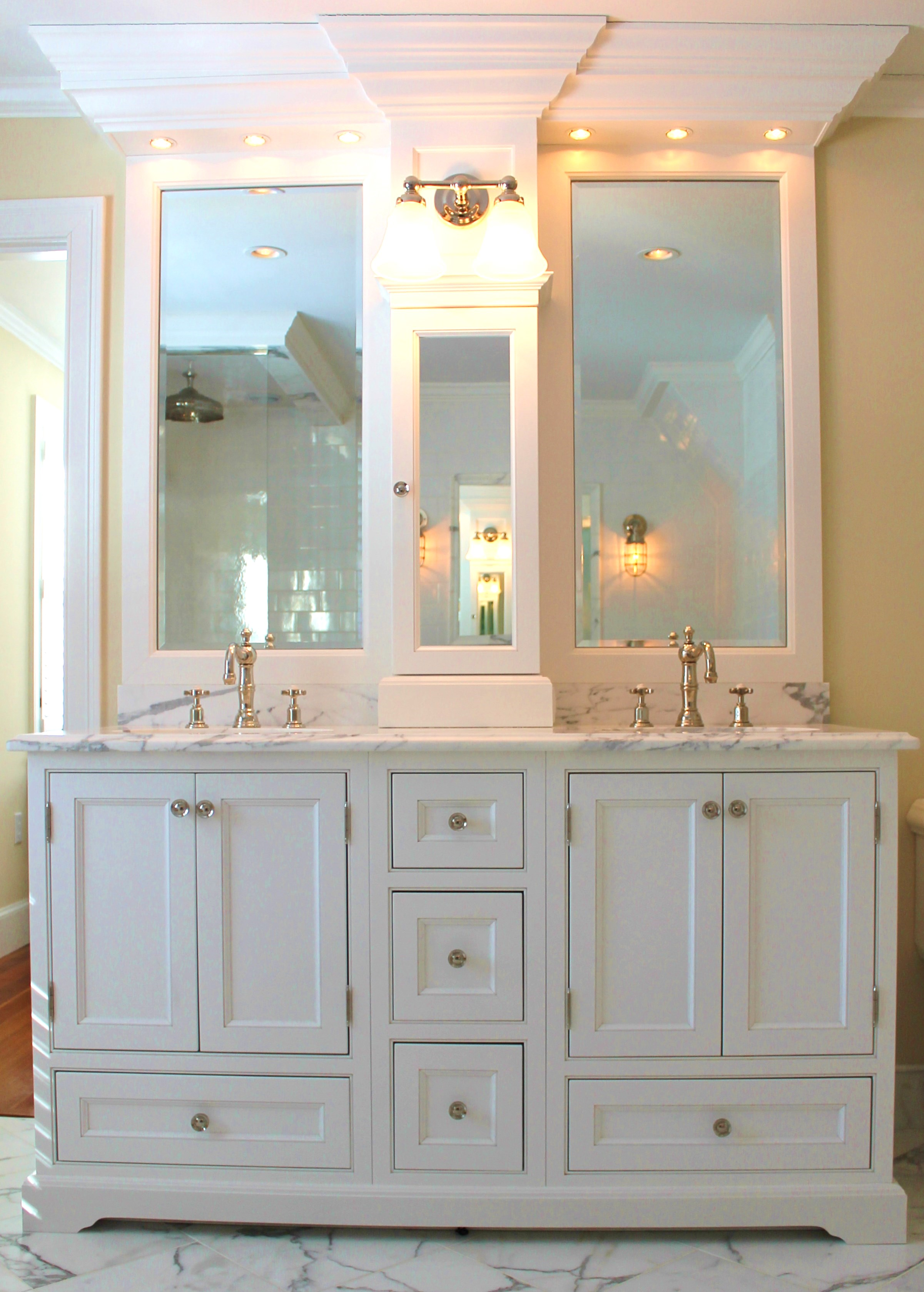 Bathroom Remodeling Bathroom Remodel Bathroom Renovations Cape Cod C J Riley Builder Inc