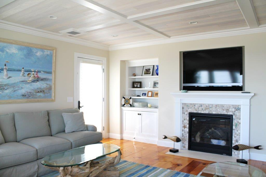 Home Addition Contractors Cape Cod • Home Renovations Cape Cod | C J ...