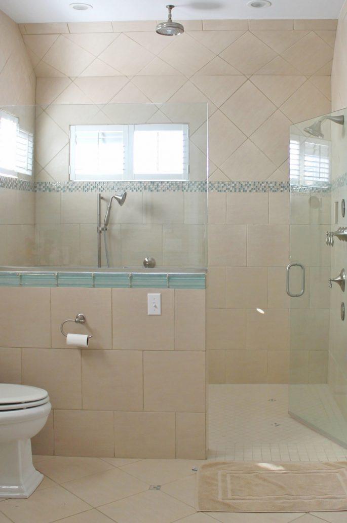 cape cod bathroom design