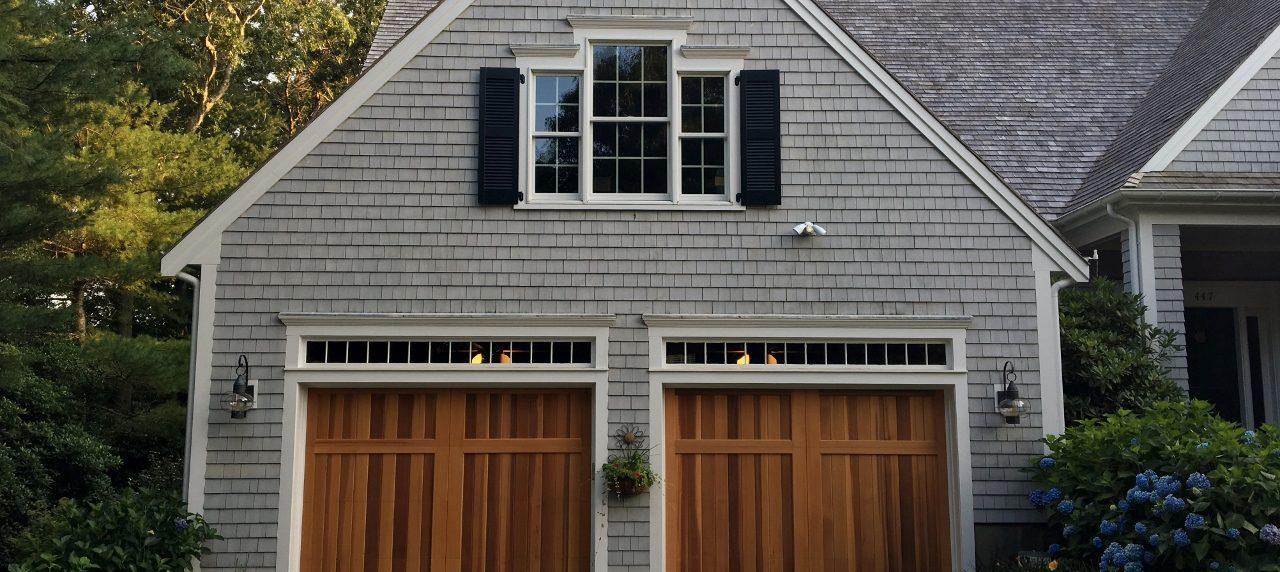 Minor upgrades maximum impact c j riley builder for Cj custom homes