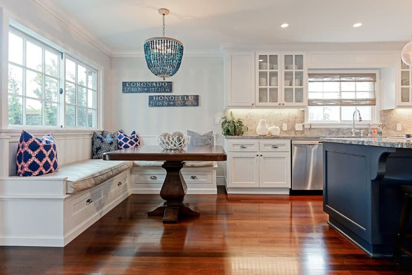 cape cod kitchen remodeling